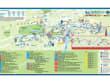 HoHo_Map_(2)-page-001