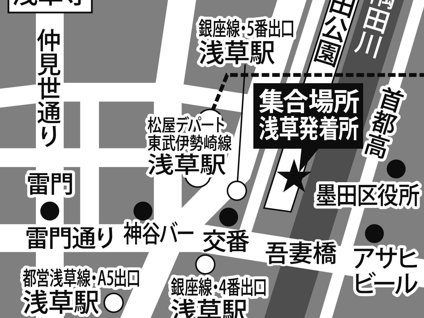 eventid_4029_map1
