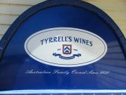Tyrells Board