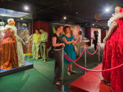 Exhibition_PawelLibera