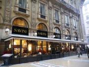 P1030266 Ristorante Savini