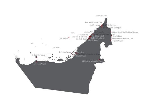 uae map_landing sites-01