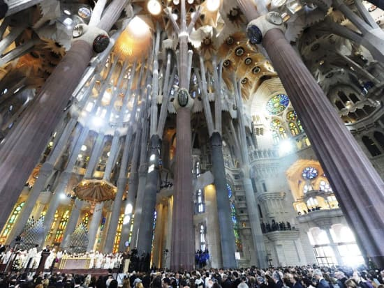20140311194541_144103_Interiorsagradafamilia