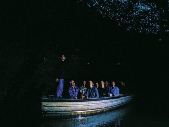 20140318070047_147354_Waitomo_Glowworm_Cave_Boatride-1
