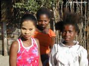 MADAGASCAR 135