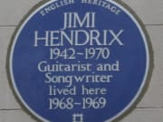 pm Hendrix plaque high res 2