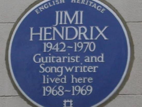pm Hendrix plaque high res 2