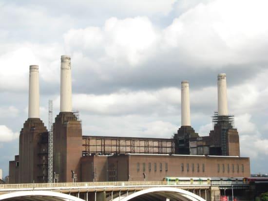 PM BatterseaPowerStationLondon[1]