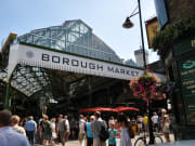 Borough_Market