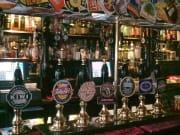 Harp_Pub_London_Tour