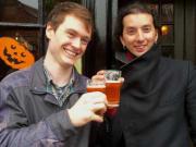 pub_guys