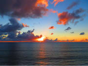 port_waikiki_sunset01
