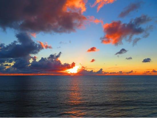 port_waikiki_sunset01