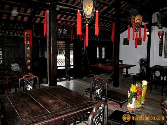 1372046871nha-co-phung-hung-hoi-an