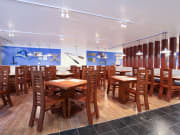 20140313044542_144868_f_cove_dining_area