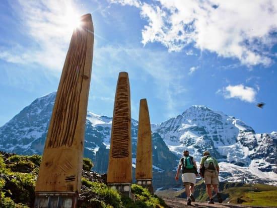 KS_133_Jungfrau_Eiger_Walk