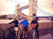 Tower_Bridge_London_tour