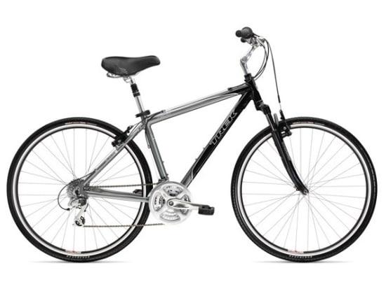 bike-L-7200