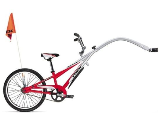 bike-L-tag