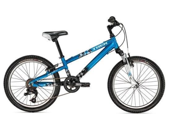 bike-L-mt60