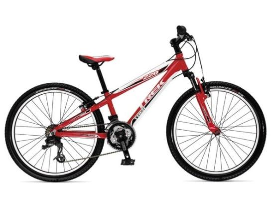 bike-L-mt220