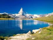 絶景ハイキングコース