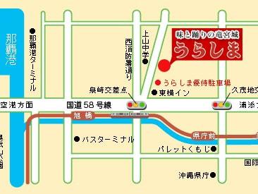 2014-04-10_153310