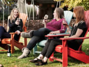 Napa-Sonoma-Wine-Tour-Chairs-at-Imagery-w