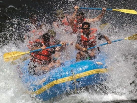 rafting big water_edited