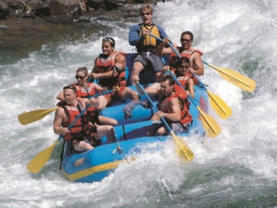 rafting ad shot_edited