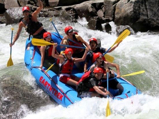 rafting1b-e1378844168299