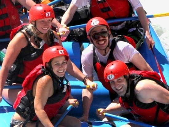rafting4-e1378998390757