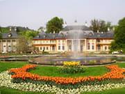 20140414083045_159503_T19_Pillnitz_Bergpalais