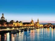 20140414083045_159503_T19_Dresden_panorama
