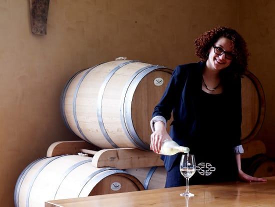 Dominique Portet Wines