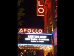 Apollo1_edited