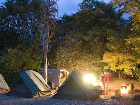 Campsite_edited