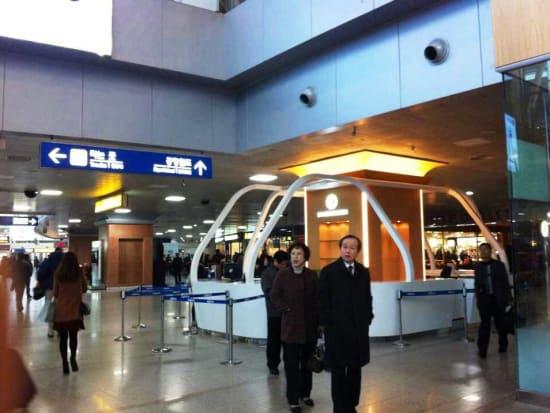20140416013041_160435_Seoul_Station(2)