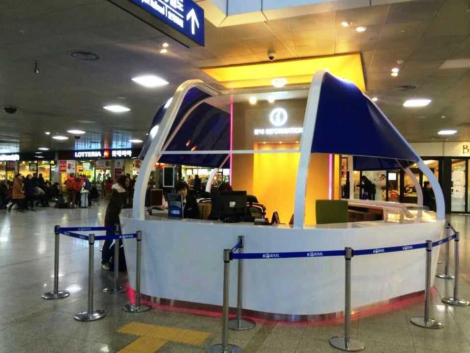 20140416013041_160435_Seoul_Station(1)