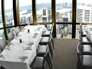 20 pax corporate lunch table_web