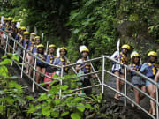 White_Water_Rafting_in_Bali