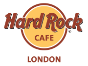 Hard_rock_Cafe_Classic_HiRes - London