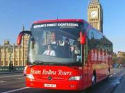 ee-bus