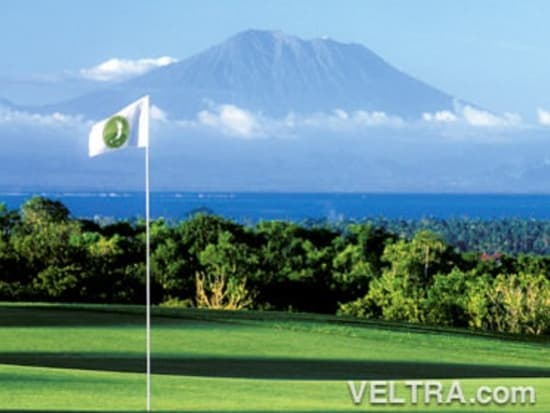 bali_national_golf-01