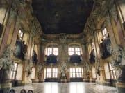 Castle_ksiaz_(2)