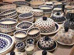 Handgefertigte_Keramik