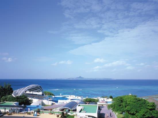 0804海洋博施設