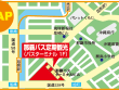 2014-05-19_090525
