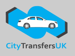 City Transfer UK