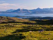 highlands 4